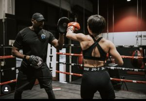 Kariem-doing-boxing-training-with-a-client.jpg