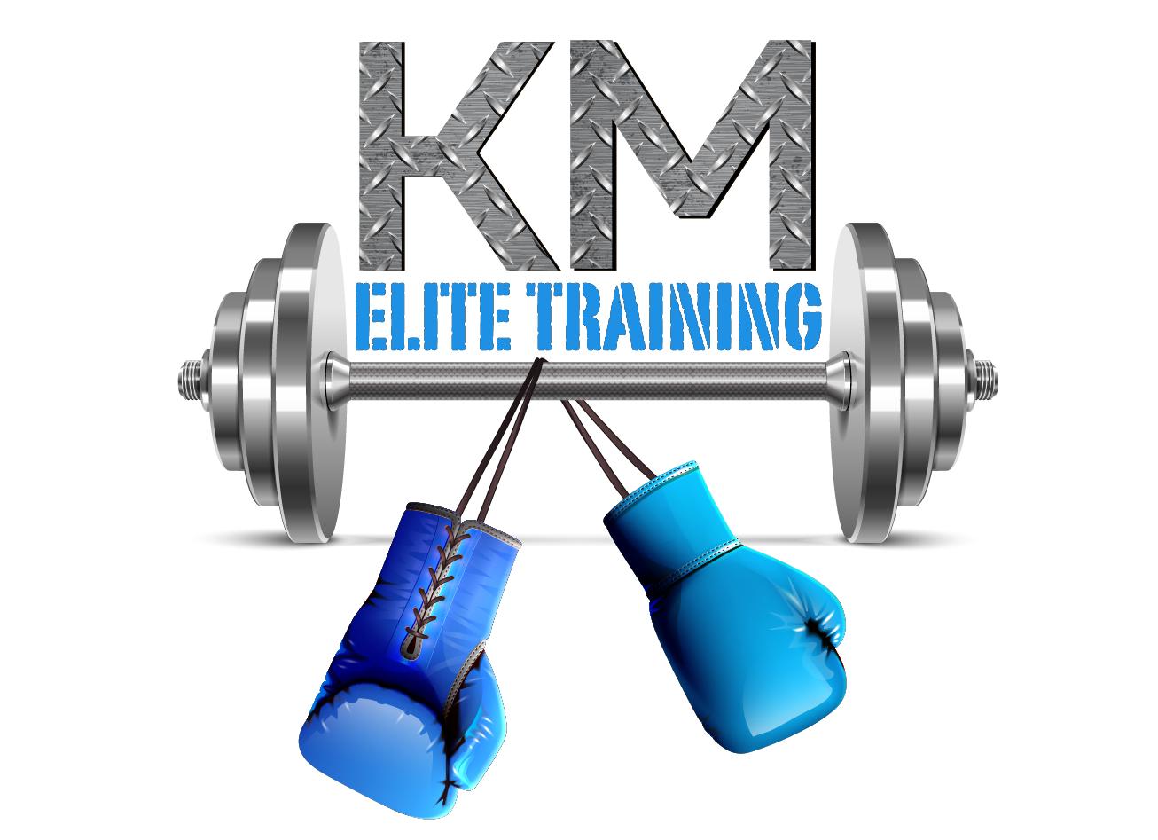KM Elite Training, personal training Boca Raton Florida
