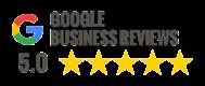 badge-reviews-5-stars-google.png